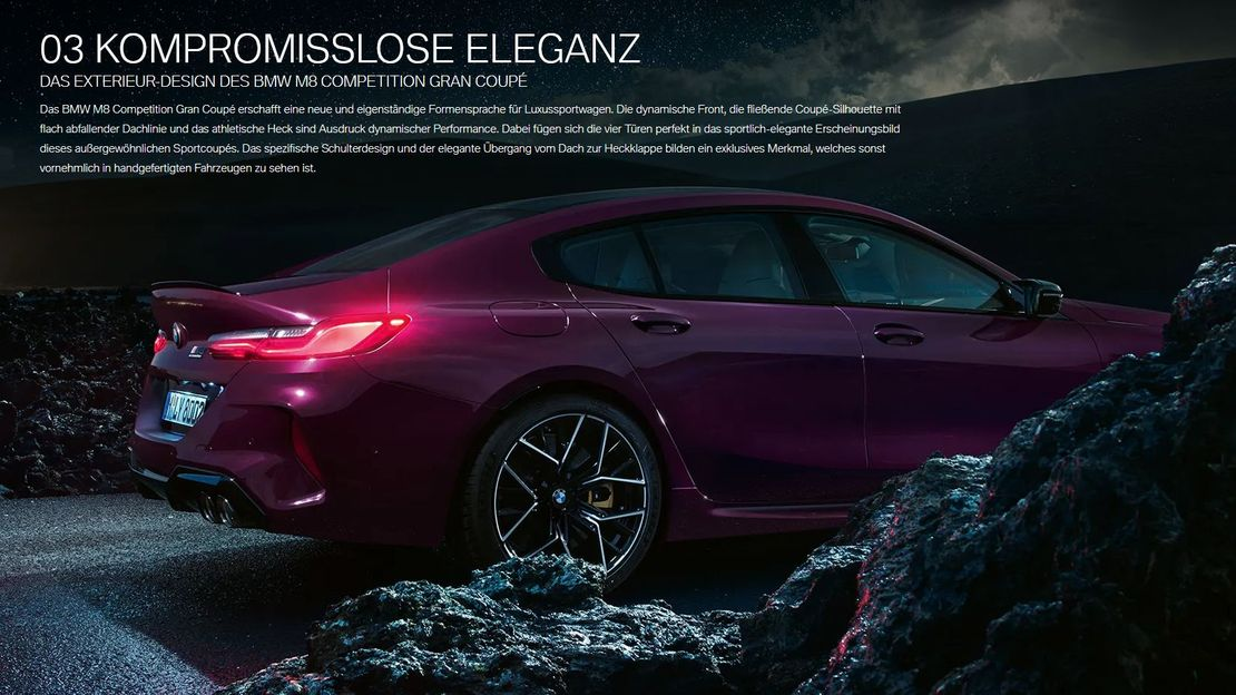bmw_8er_gran_coupe_M_slider3