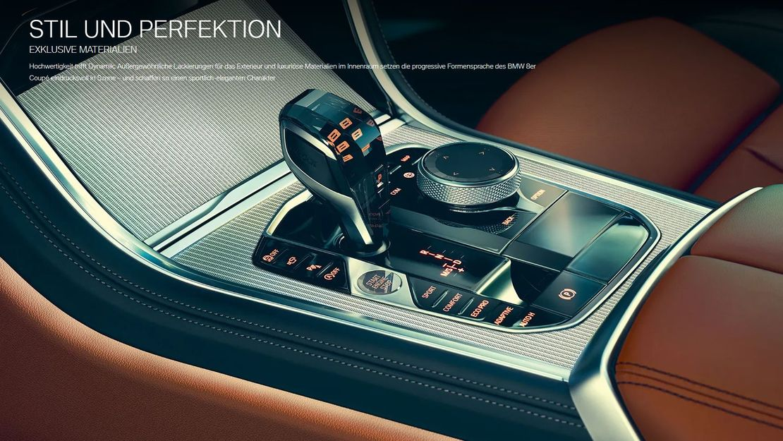 bmw_8er_coupe_slider2