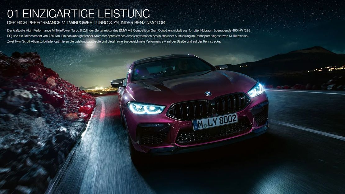 bmw_8er_gran_coupe_M_slider1