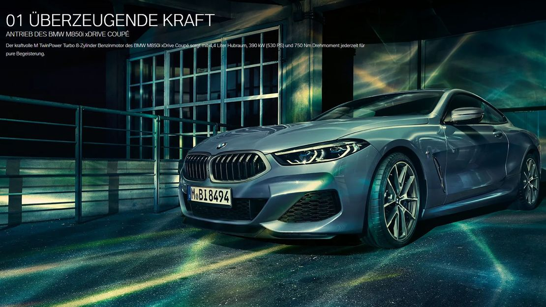 bmw_8er_coupe_M_slider1