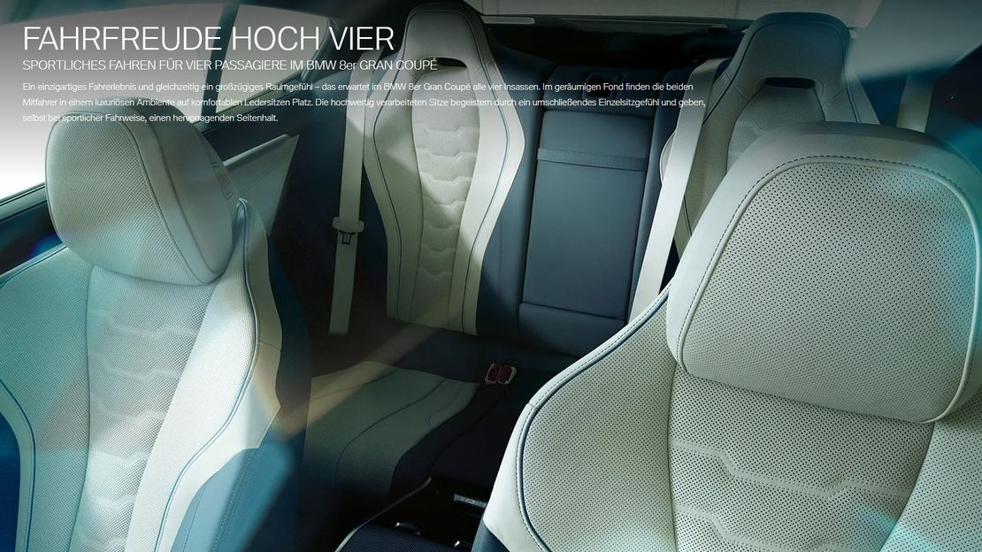 bmw_8er_gran_coupe_slider3
