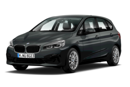 bmw-2er-active-tourer