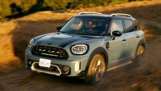 mini_countryman_front