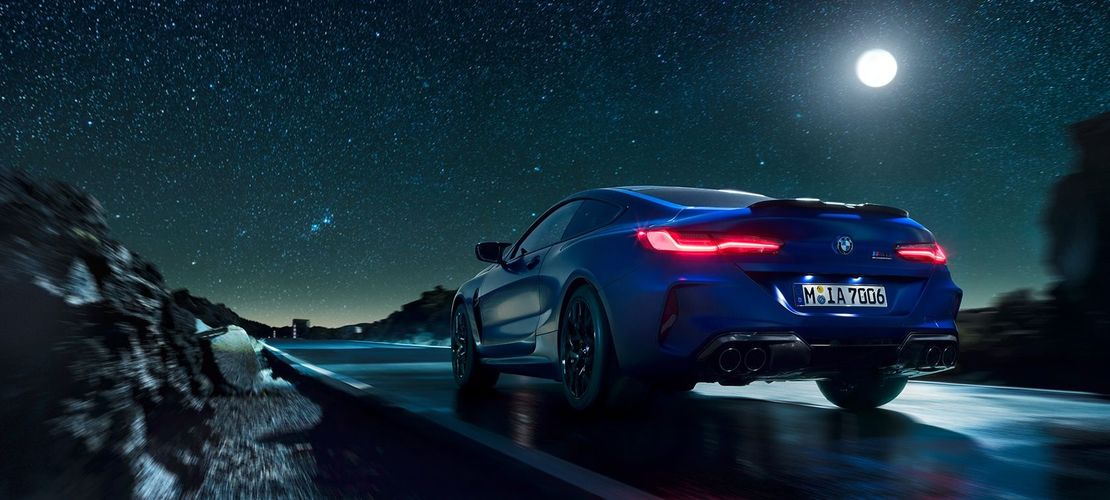 bmw_8er_coupe_M_header