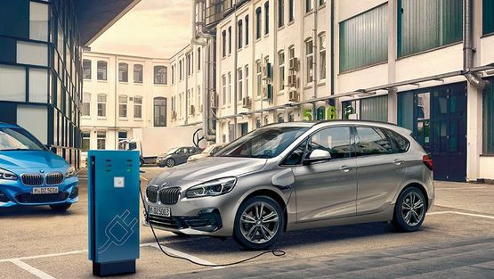 bmw225xe_active-tourer-plug-in-hybrid