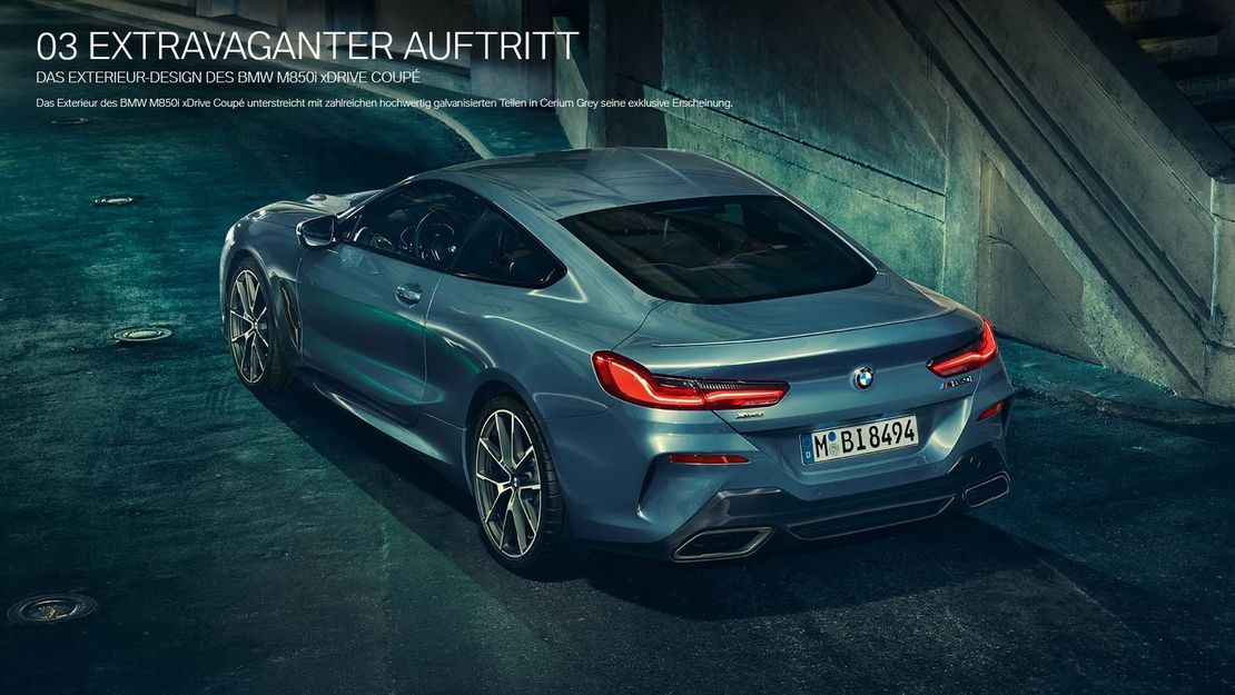 bmw_8er_coupe_M_slider3
