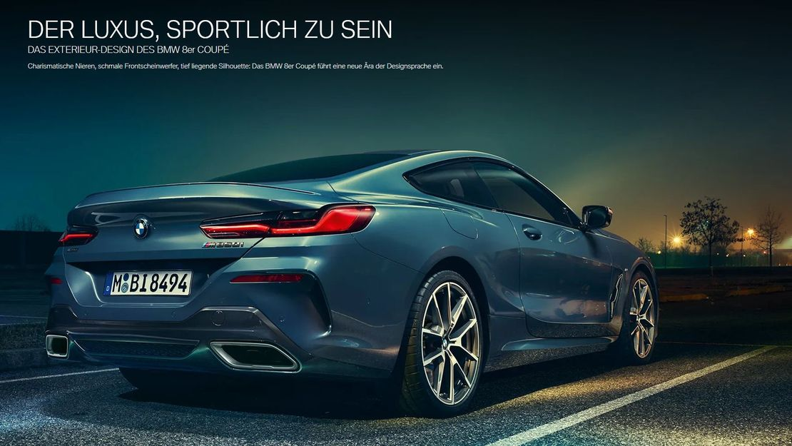 bmw_8er_coupe_slider
