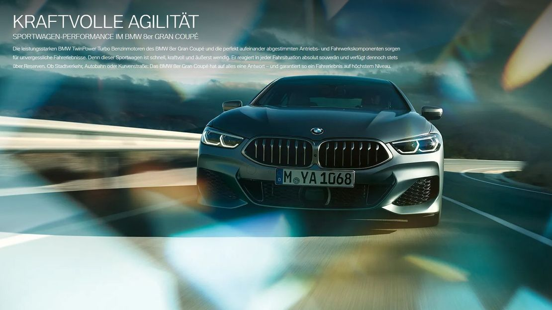 bmw_8er_gran_coupe_slider2