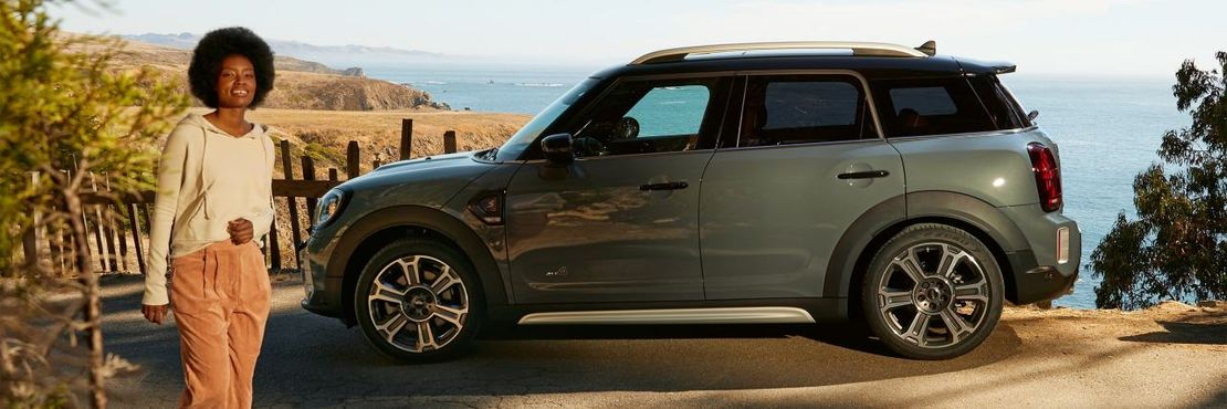 mini-countryman1