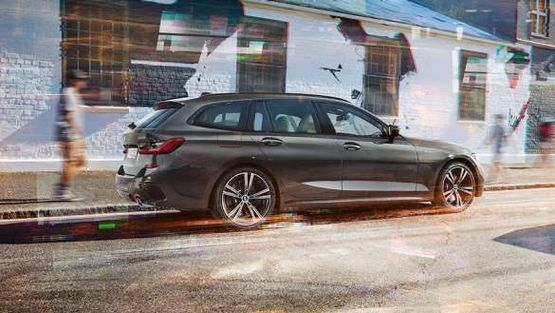 bmw3er-touring-plug-in-hybrid