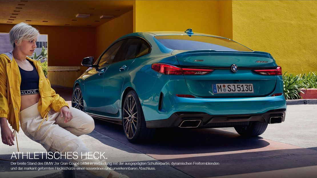 bmw_2er-gran_coupe_heck
